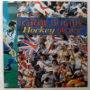 "Book Review 7: ""The Great Britain Hockey Story"" by Bill Colwill"