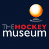 General History Of Hockey Quiz #8